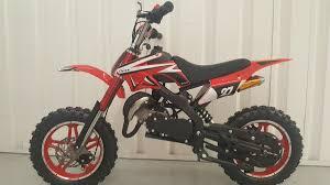 50cc motocross bike aria bikes ariabikes twitter