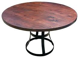 table base for round table round metal dining table round metal table base metal outdoor dining