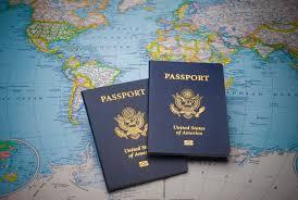 consolato rumeno passaporti passaporto scaduto una piccola guida su come rinnovarlo