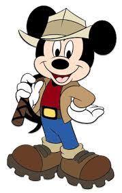 mickey mouse mickey mouse mickey mouse and