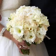 wedding flowers july image ivory wedding flowers jpg icarly wiki fandom powered