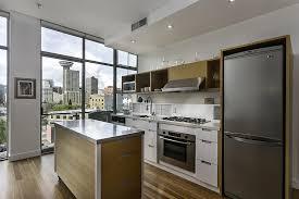 stainless steel kitchen island countertops eva furniture