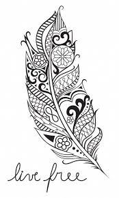 best 25 infinity symbol tattoos ideas on pinterest infinity
