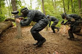 the best paintball gun buyers guide and reviews buyers guide