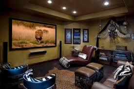 Home Theater Design Ideas Bat Room Decor Layout Tool The Cinema