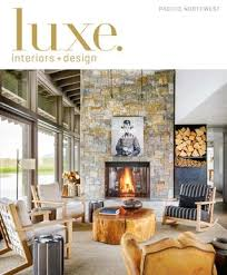 style at home with margie tiffany ls luxe magazine may 2016 pacific northwest by sandow issuu