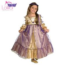 Lollipop Halloween Costume Kids Fancy Dress Kids Fancy Dress Suppliers Manufacturers