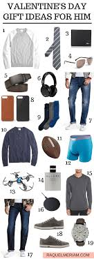 best valentines gift for him the best s day gift ideas for him raquel meriam