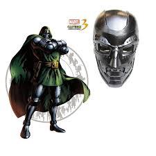 Dr Doom Mask Cheap Doom Mask Find Doom Mask Deals On Line At Alibaba Com