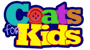 for kids coats for kids st lutheran church charles city iowa