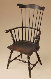 fan back windsor armchair fan back windsor armchair
