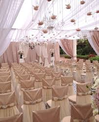 Pink Chair Covers 113 Best Chair Cover Decor Images On Pinterest Wedding Chairs