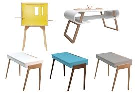 bureau pour enfant pas cher bureau pour enfant pas cher une sélection pour tous les âges