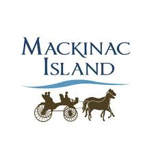 tourism bureau mackinac island tourism bureau tourist information center