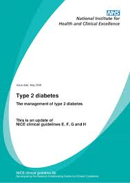 c13 nic type 2 diabetes 2008