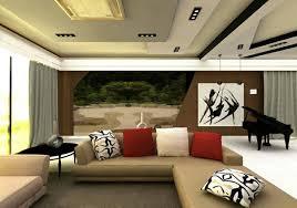 Relaxing Zen Style Home Decorating Ideas Living Room Pinterest - Zen style interior design