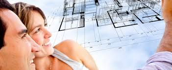 planning to build a house house planning help s free podcasts about self building