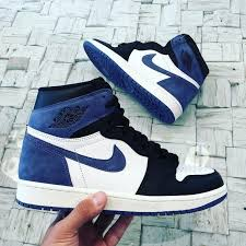 air 1 blue moon release date 555088 115 sole collector