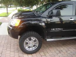 nissan armada for sale in paducah ky ram air hood painted and installed check it out nissan titan forum