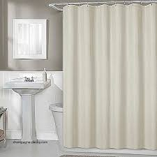 90 Inch Shower Curtain Curtains 90 Inch Shower Curtain Liner Inspirational Titan 70 Inch