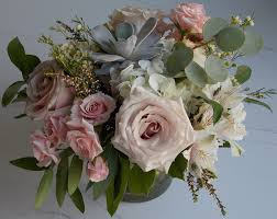 Travis Wholesale San Antonio Tx by Austin Florist Flower Delivery By The Enchanted Florist