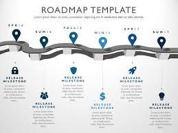doc 19201200 business roadmap template u2013 human resource plan