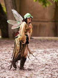 Dragonfly Halloween Costume 83 Halloween Costumes Images Halloween