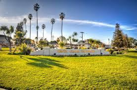 Santa Clara University Map Experience Main Campus In Virtual Reality
