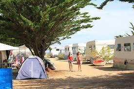 chambres d hotes le bois plage en ré chambres d hotes le bois plage en re 15 camping nature sainte