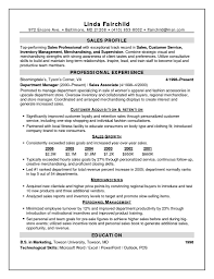 cover letter in sales inventory cover letter images cover letter ideas