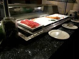 japanese cuisine near me the feisty foodist hibachi
