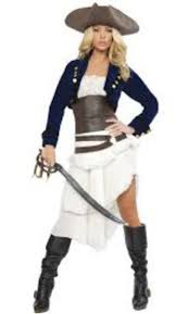 womens ghost halloween costumes 19 best pirate day images on pinterest halloween costumes