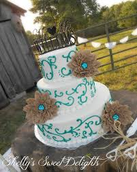 Country Wedding Ideas Country Wedding Cakes Best Photos Page 8 Of 11 Cute Wedding Ideas