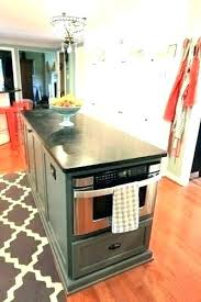 what is island kitchen microwave drawer in island microwave drawer in island what is a