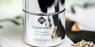 best gifts 2016 edition for him from kristals cosmetics