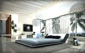 contemporary bedroom decorating ideas contemporary bedroom decorating ideas masters mind