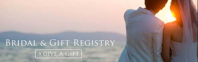 bridal registry new york home page for william wayne co in new york ny