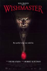 301 best horror movies images on pinterest horror films films