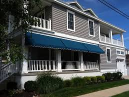 Porch Awnings Residential Gallery Bluewater Awnings Patio Porch Windows