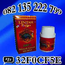 082135222799 jual minyak lintah papua oil asli murah hymen