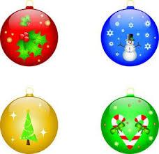 133 mejores imágenes de clip ornaments en clipart
