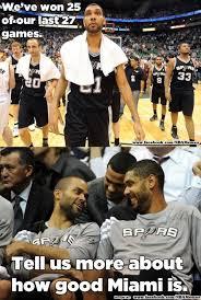 Spurs Meme - awesome spurs meme google search spurs pinterest wallpaper site