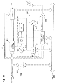 patent us8473021 analyte monitoring device and methods of use