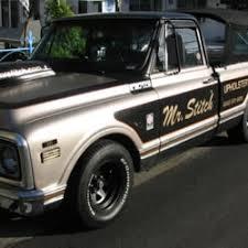 vehicle upholstery shops mr stitch auto upholstery service 63 reviews auto upholstery