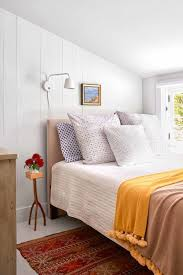 Decorating Ideas For Guest Bedrooms Alluring Guest Bedroom - Decorating ideas for guest bedroom