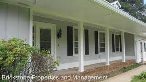 carrollton ga apartments for rent realtor com