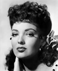 1940s bandana hairstyles 196 best 1940 s makeup and hairstyles images on pinterest 1940s