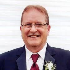 funeral plets plets obituary shelby township michigan wujek calcaterra