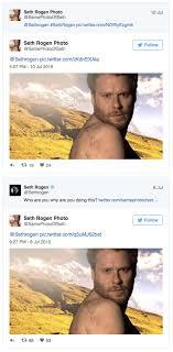 Seth Rogen Meme - memebase seth rogen all your memes in our base funny memes