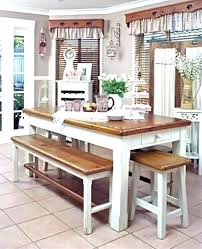 country style table and chairs farm style kitchen table farmhouse style kitchen table and chairs